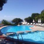 Photo of Hotel Capriccioli