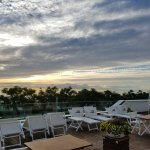 Photo de Trampolines Suite Hotel