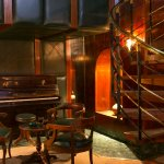 Photo of Nassim Hotel