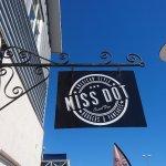 Miss Dot Pancake & Burgerhouse Restaurant