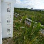Sensimar Punta Cana Foto
