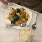 Vegie Bowl Restaurant