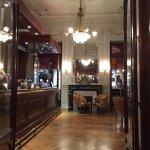 Photo de Grand Hotel Moderne