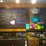 ภาพถ่ายของ Refresh Cafe