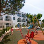Photo of Apartamentos Sal Rossa Ibiza
