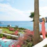 Blu Villas with Spectacular Sea Views