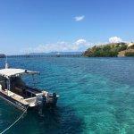 Photo de Flores Diving Centre