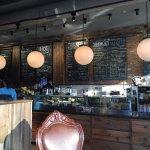 Caffe Nero照片