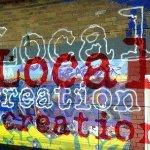 Local Creation