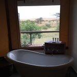 Olare Mara Kempinski Masai Mara Foto