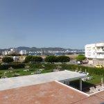Foto de Hotel Gran Sol Ibiza