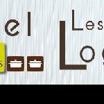 Hotel Les Loges resmi