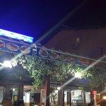 Kebab Hospital Antep Sofrasi Foto