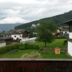 Avenida Mountain Resort by Alpin Rentals Foto
