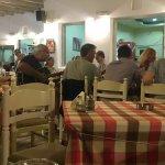 Colosseo Pizza Grill Foto
