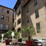 Photo of Mercure Pont d'Avignon Centre