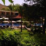 Vanity Hotel Suite & Spa Foto