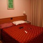 Photo de Hotel Delle Rose