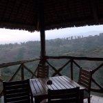 Photo de Neptune Ngorongoro Luxury Lodge