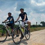 Bike Experience di F. Boeti