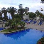 Photo de Interpalace by Blue Sea