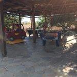 Foto de Elounda Breeze Resort