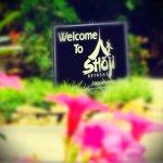 Photo de Shoji Retreats
