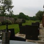 Foto di Formby Hall Golf Resort & Spa