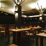 Boucan Restaurant & Bar by Hotel Chocolat
