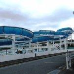 Cocoland Yamaguchi Ube Foto