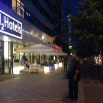 Foto di H2 Hotel Berlin Alexanderplatz