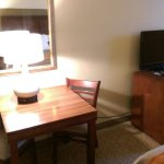 Photo de Comfort Inn Madison
