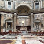 Foto di Rome Illuminated Guided Tours