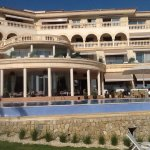 Hotel Pure Salt Port Adriano Foto