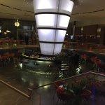 Photo de T Hotel