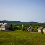 Chanterelle Inn and Cottages