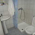 luxury bathroom!!!
