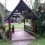 Foto de Casa de Piedra