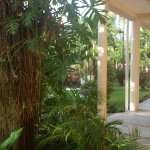 BEST WESTERN Belize Biltmore Plaza Hotel Photo
