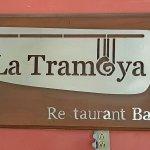 La Tramoya