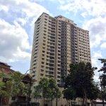 A'Famosa Resort Hotel Melaka Foto