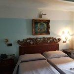 Hotel Vibel Roma Foto