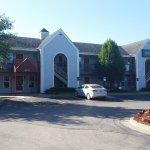 Crossland Studios Kansas City Lenexa