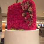 Photo de Four Seasons Hotel Hong Kong