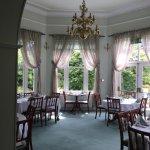 Photo de Seaview House Hotel
