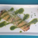 Photo de Hotel Restaurant l'Ocean