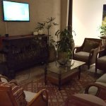 Photo de Hotel Almeria
