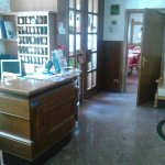 Hotel Cervo Foto