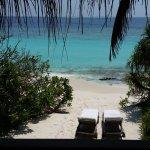 Photo de Soneva Fushi Resort