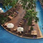 Baan Lamai Resort Foto